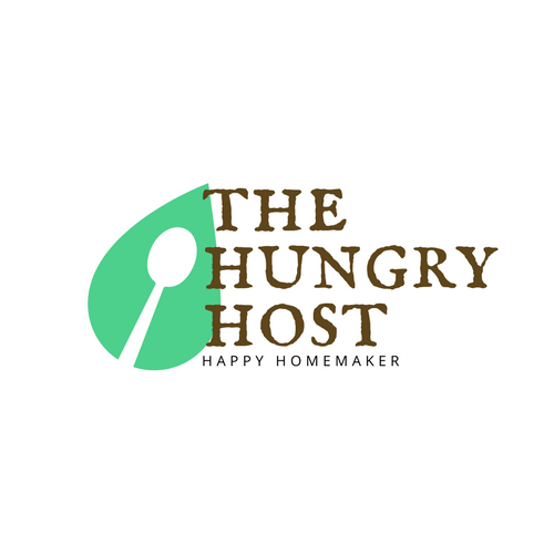 a new name and logo!