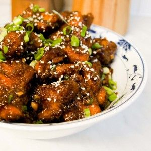 928453d762ff79507a3bf44c59c65e51--tso-chicken-crispy-chicken
